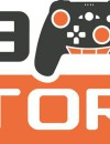 Smart Android gaming with GameStore