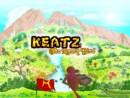 Keatz: The Lonely Bird – Review