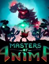 Masters of Anima – First gameplay trailer!
