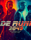 Blade Runner 2049 (Blu-ray) – Movie Review