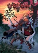 De Rode Ridder #257 De onmogelijke opdracht – Comic Book Review