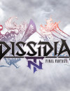 Dissidia Final Fantasy Opera Omniais bringing you Sephiroth