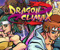 Dragon Climax – Review