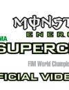 Monster Energy Supercross: The Official Videogame – Review