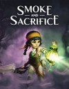 Smoke and Sacrifice – Announced to be released on consoles and PC in 2018!