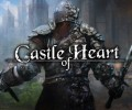 A new gameplay video from Castle of Heart