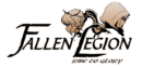 Fallen Legion: Rise to Glory – Review
