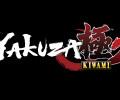 Get ready for some epic fights in Yakuza Kiwami 2