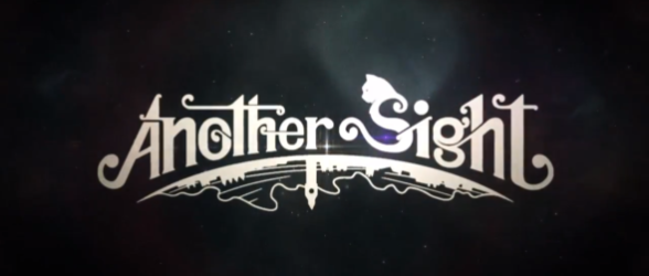 New trailer for ANOTHER SIGHT takes us deeper down the rabbit hole
