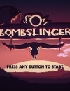 Bombslinger – Review