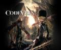 Code Vein details unveiled