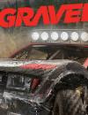 Gravel – Review