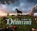 Kingdom Come: Deliverance – Review