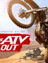 MX vs ATV All Out – Launched today!
