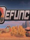 Defunct – Review