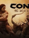 Conan Exiles – Full release coming soon!