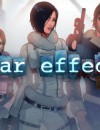Fear Effect Sedna – Review