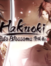 Hakuoki: Edo Blossoms – Review