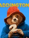 Paddington 2 (DVD) – Movie Review