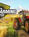 PureFarming 2018 – Now available!
