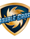 Double Cross – Game Reveal & Trailer!