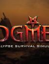 Judgment: Apocalypse Survival Simulation goes live