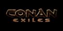 Conan Exiles – Review