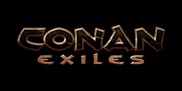 Conan Exiles horse riding time