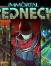 Immortal Redneck – Review