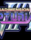 Megadimension Neptunia VIIR – Review