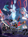 The Witch and the Hundred Knight 2 – Review