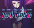 VA-11 HALL-A: Cyberpunk Bartender Action opens the bar today on Xbox Game Pass for PC