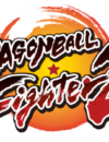 DRAGON BALL FighterZ and DRAGON BALL XENOVERSE 2: upcoming release