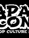 Japan Con 2018