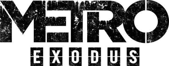 Metro Exodus' release date has been postponed