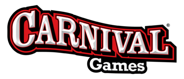 Get your groove on in party games in Carnival Games