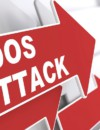 How to Protect Yourself from DDoS Attacks