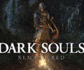 Dark Souls Remastered – Review