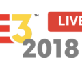 E3: Nifty Nintendo has something to show us. Updates and links to streams here.