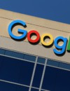 Google Yeti- Netflix for Video games?