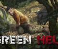Green Hell adds much anticipated Story Mode this September