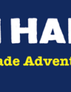 Harold Halibut – Planned to be released on PC and Consoles in 2019!