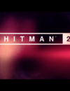 HITMAN 2 Elusive Target 4 – The Politician available as of today