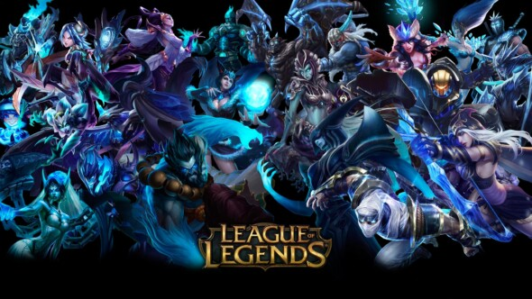 What's New in League of Legends: Ruined King – When it is set to release?