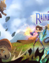 Rainbow Skies released for PS3, PS4, and Vita!