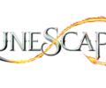 Revisit classic RuneScape quests in the Flashback miniquest