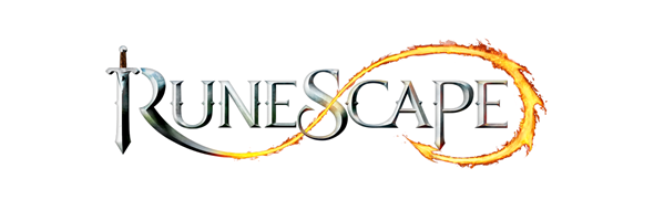Jagex is ready to take RuneScape into the next decade