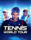Tennis World Tour – Review