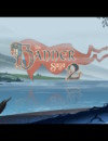 The Banner Saga 2 (Switch) – Review