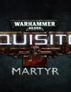Warhammer 40,000: Inquisitor – Martyr gets a (big) 2.0 update with Co-op and more